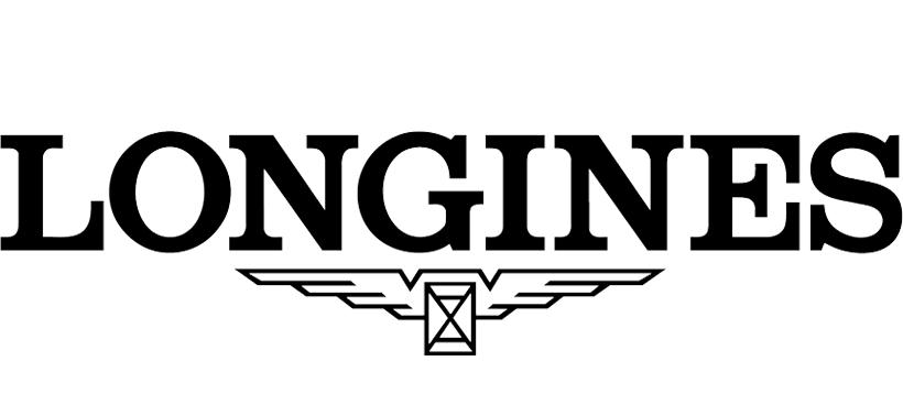 Longines_Logo_BG