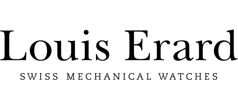 Louis_Erard_Logo_BG