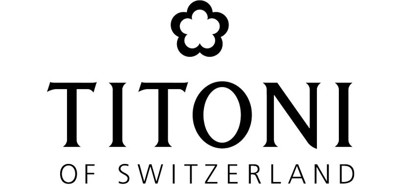Titoni_Logo_BG