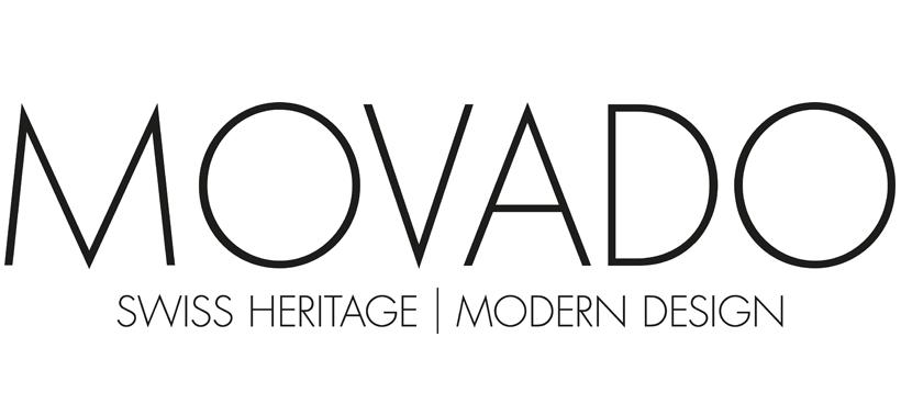 Movado_Logo_BG NEW
