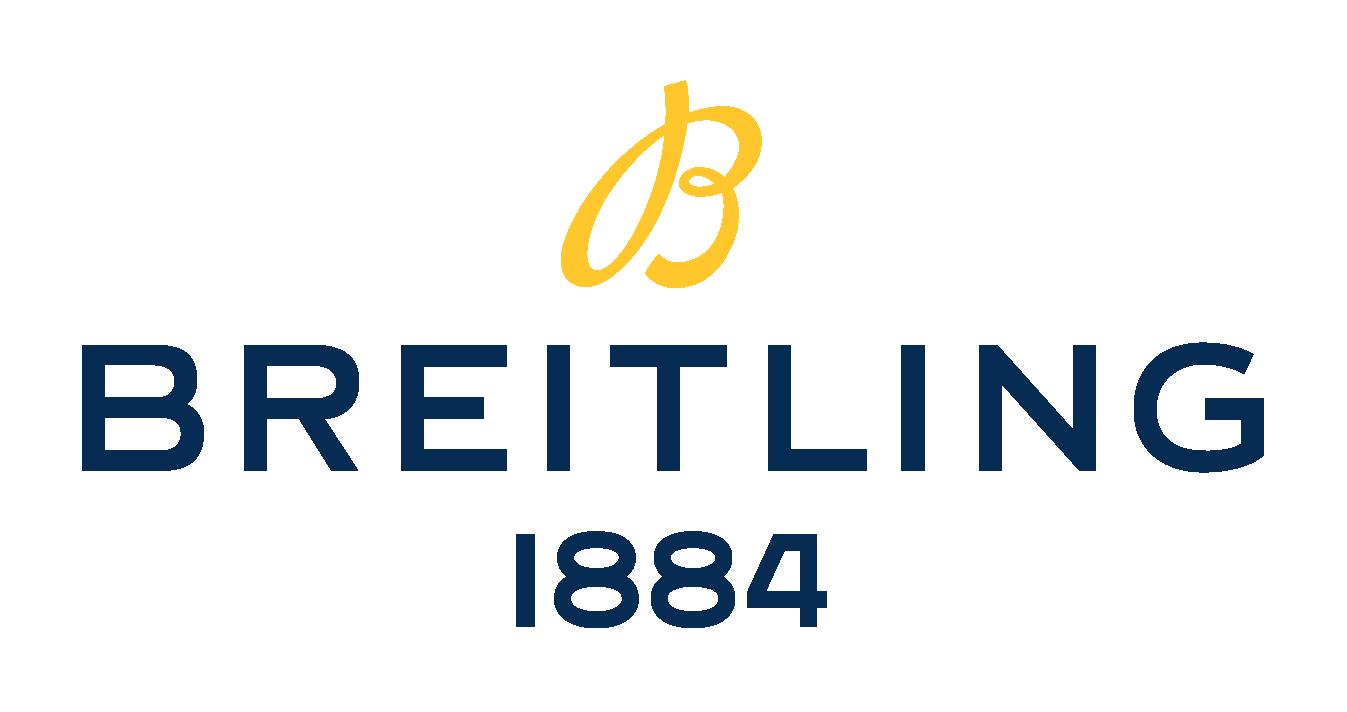 RGB_1884
