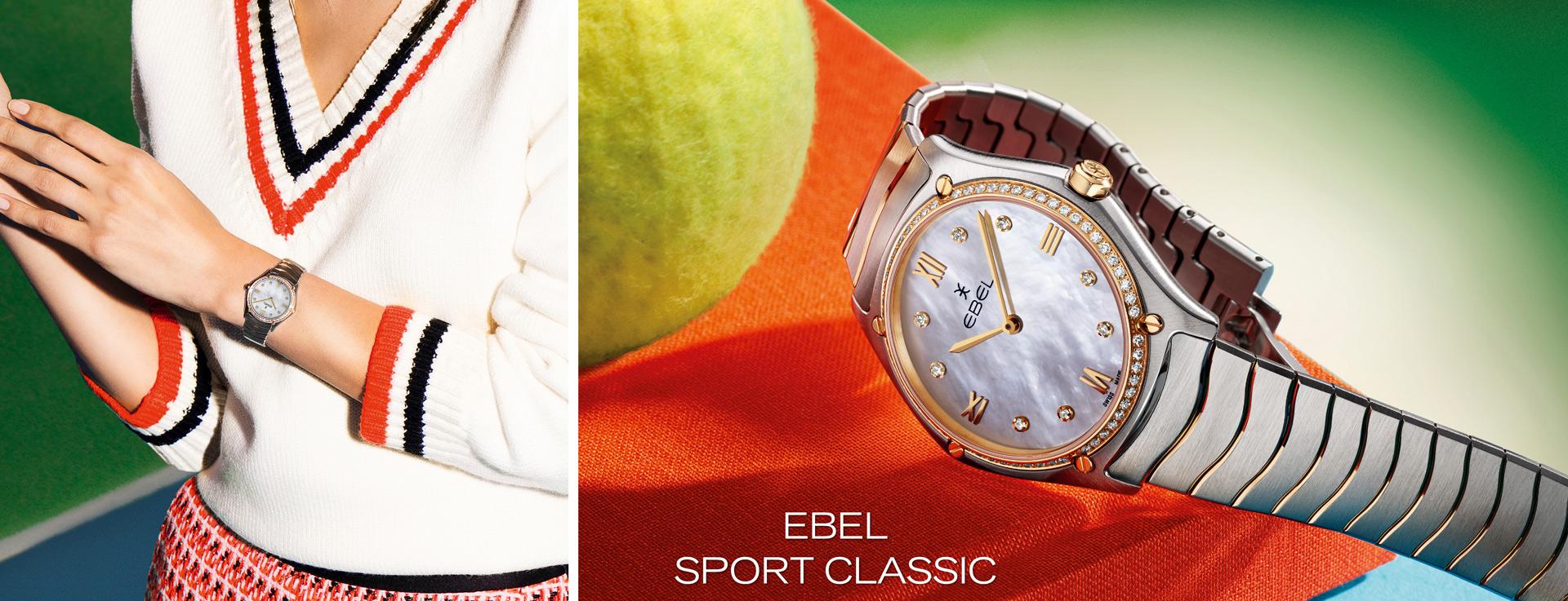 EBEL_CH_Staehli_Banners_Kom1920x820px_ESC_MOP_33_Tenis_HR